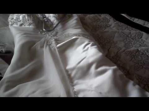 how-to-clean-your-wedding-dress-diy