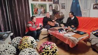 Karkocki Family