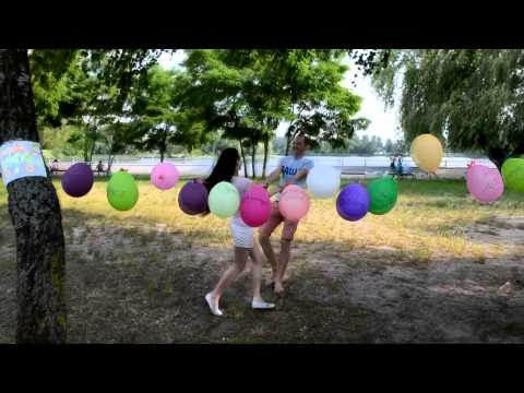 Каменских голая видео фото Dojkisu