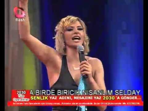 Ankarali Yasemin Alayi Ankarali  Yeni