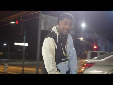 KE - Run It Up | Dir. ShotByT