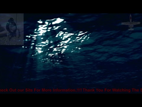 DCS Black Water Operations: Xplane 11 Susi Air Timika - WT49