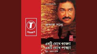 Chokh Moner Ek Aaina