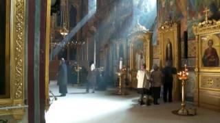 «Я иду тем путем, который мне моя совесть подсказывает»: фильм к 75-летию митрополита Антония