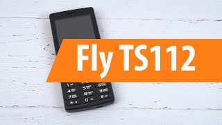 1066398 Fly TS112