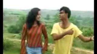 Jharkhandi.com - Romantic Oraon (Kurukh) Adivasi Song