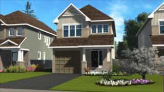 3010 Victoria by Tamarack Homes Kingston