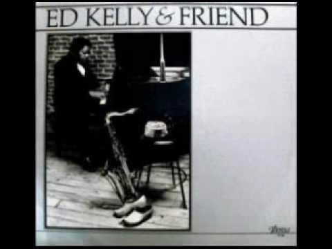 Ed Kelly -- Pippin