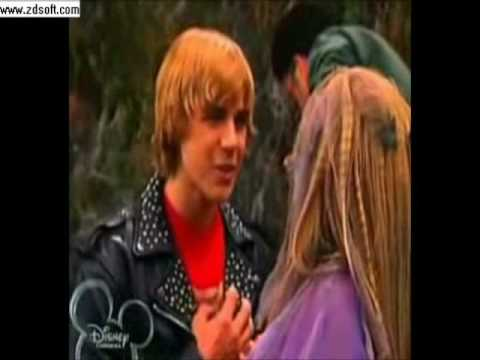 jesse and miley || the story never ends from YouTube · Duration:  2 minutes 19 seconds