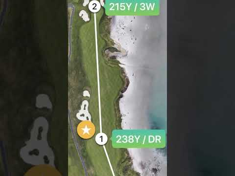 Mobitee™ Golf GPS - Apps on Google Play