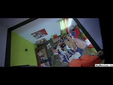 Sadda Adda marathi movie mp4 download