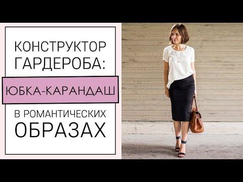 Базовый гардероб: список, примеры, как составить для