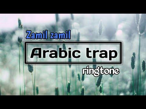 Arabic Trap - Zamil _Ringtone