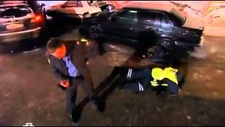 Стас Карпов расстрелял людей