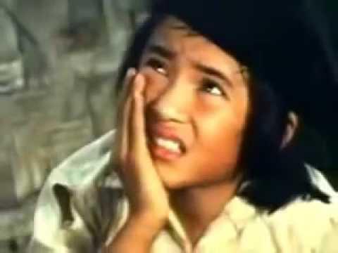 Film - Anak Berhati Emas ( full movie )