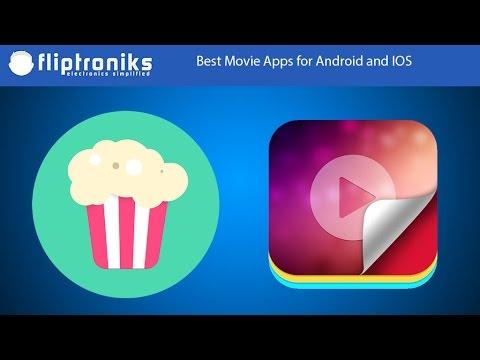 how to delete movies on netflix app
