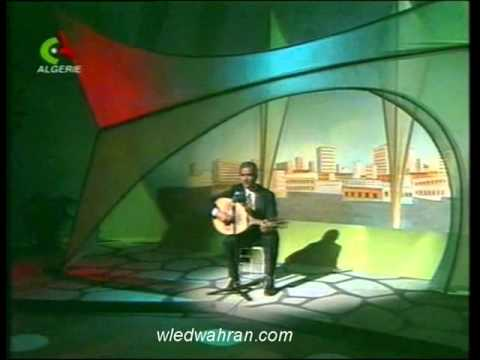 ahmed wahbi wahran wahran mp3