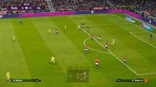 Leiicester Ciity vs ArsenaI 1−3 - Extеndеd Hіghlіghts & All Gоals 2021 HD