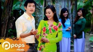 Hoa Cau Vườn Trầu - Lâm Bảo Phi [Official]