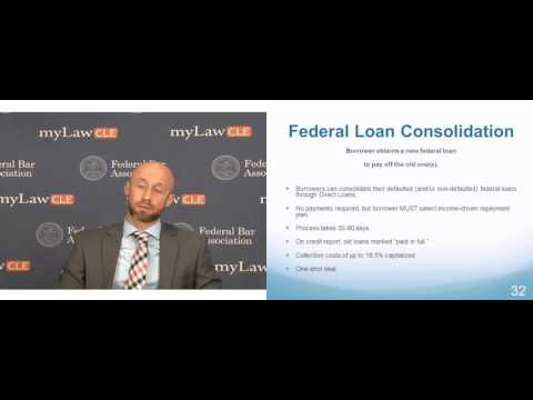 consolidating-federal-student-loans