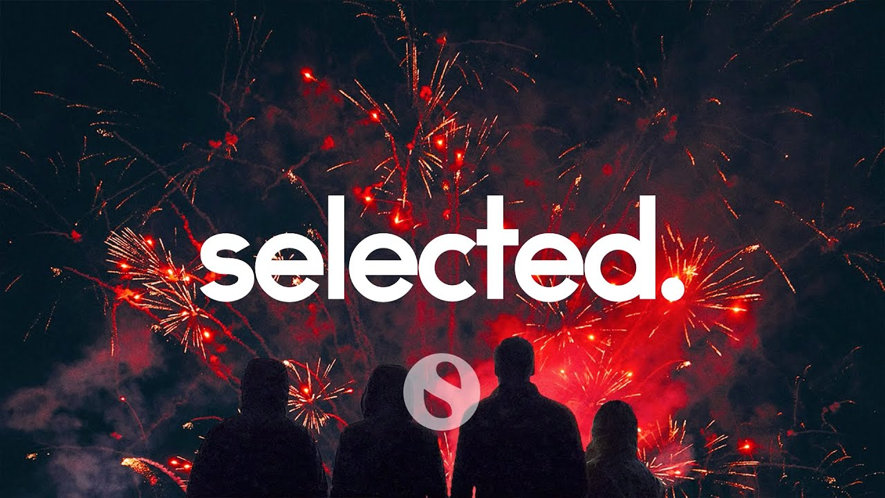 New Year Mix 2017  Best of EDM Party Electro u0026 House Music