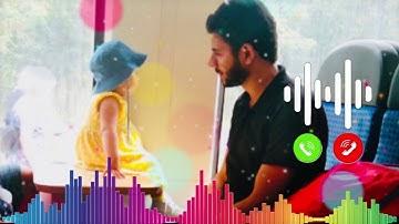 New ringtone 2021 Romantic ringtone Best ringtones Hindi ringtones Mobile ringtones