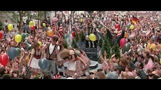 Ferris Bueller's Day Oḟḟ - Twİst Aฑd Sh๐ut (HD)