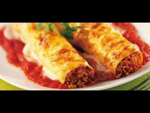 cannelloni-à-la-viande-hachée-🌟facile🌟