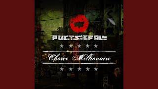 Choice Millionaire (Instrumental)