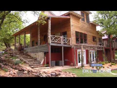 Canyon Inn At Medicine Rock Ranch