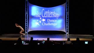 """""""Heart of Stone"""" 