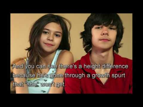 ** Shocking Video ** Johns Hopkins Unmasks LGBT Narrative - Yet, What's Agenda For Public Schools?