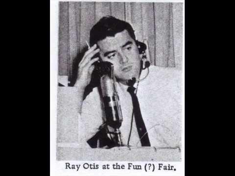 Ray Otis Show - KXOK Radio June 5, 1967