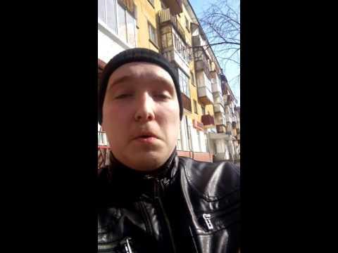 Невьянск.ваня.акатьев.из.города.кушвы