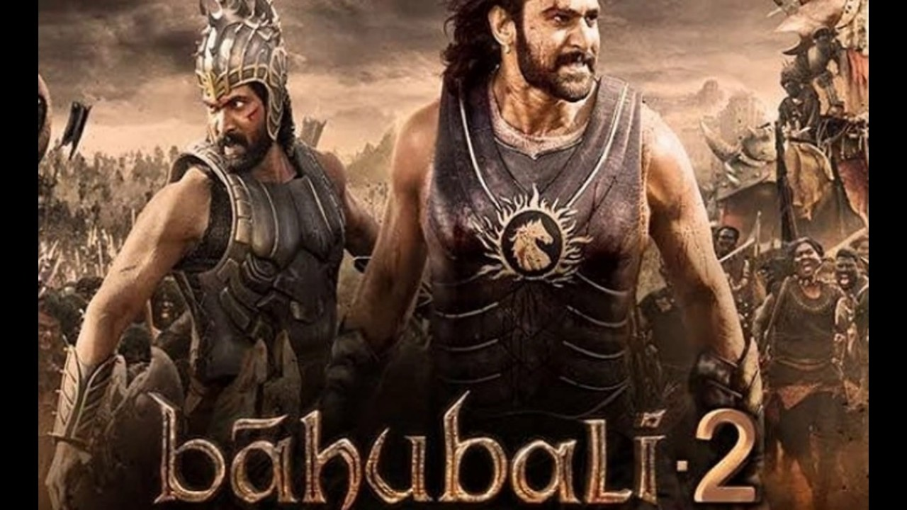 Bahubali 2 Movie Online Play Wiring Diagrams Theremininfo Simple Theremin From The Archives Baahubali Full Pictures Hindi Youtube Rh Com