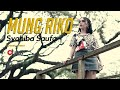 Syahiba Saufa - Mung Riko (Official Music Video)
