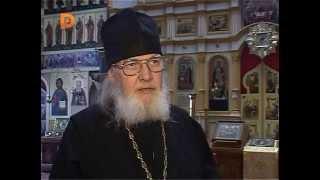 Смотреть видео авраамиево городецкий монастырь чухлома
