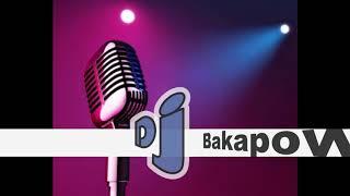 DJ Batak LAGU Orang ketiga..gila bass nya anyeppppppp
