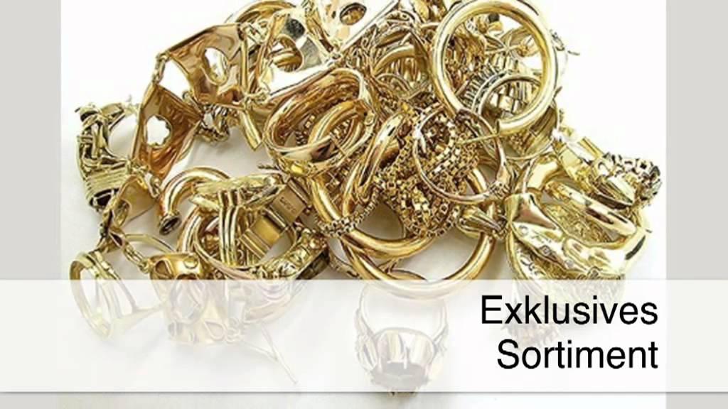 Silberankauf Wiesbaden City Juwelier
