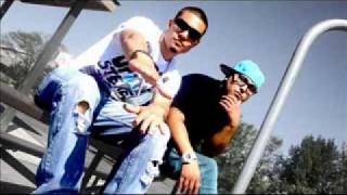 Isaac & Dani - Imma Star (Remix) **DOWNLOAD LINK**