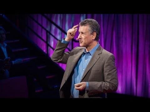 how-to-stay-calm-when-you-know-you'll-be-stressed-|-daniel-levitin