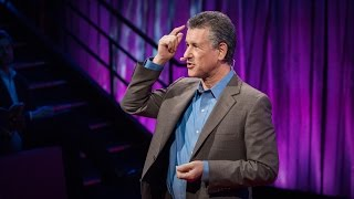 How to stay calm when you know you'll be stressed | Daniel Levitin(, 2015-11-23T16:58:55.000Z)