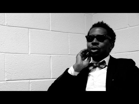 Roy Hargrove | The State of Jazz Education