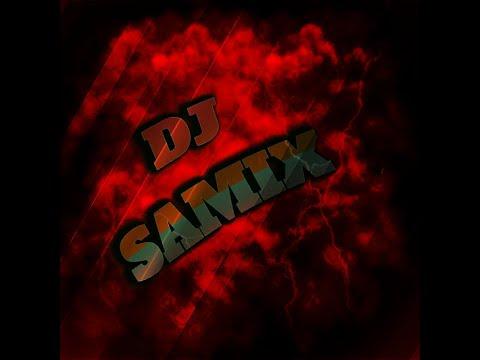 Dj samix mix tape #4(8)