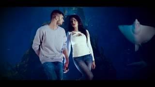 Disco Braders - Teraz Ty ją masz (Trailer)