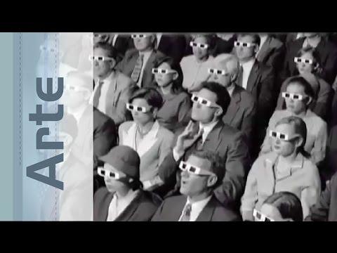 La evolución de las salas de cine