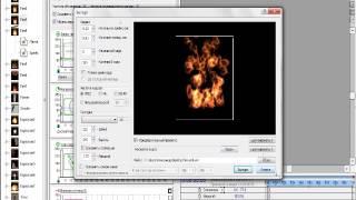 Multimedia Fusion 2: Урок 5