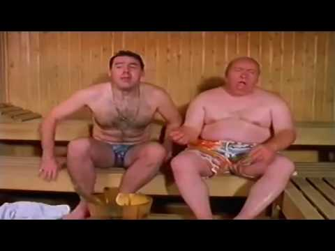 the baldy man s01e02 keep fit ill youtube