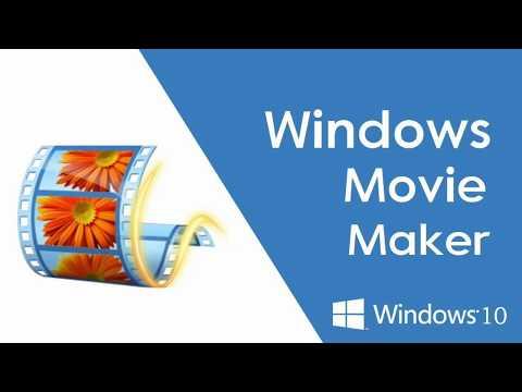 panduan-instal-dan-aktivasi-windows-movie-maker-2020-pada-windows-10