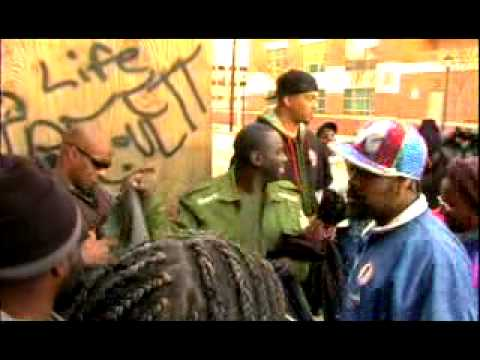 Khujo Goodie,David Banner,Young Jeezy, James Wade & Pezo